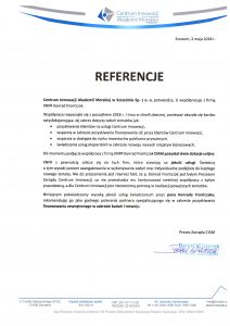 referencje CIAM-page-001