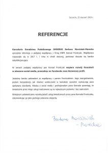 REferencje Omnibus-1